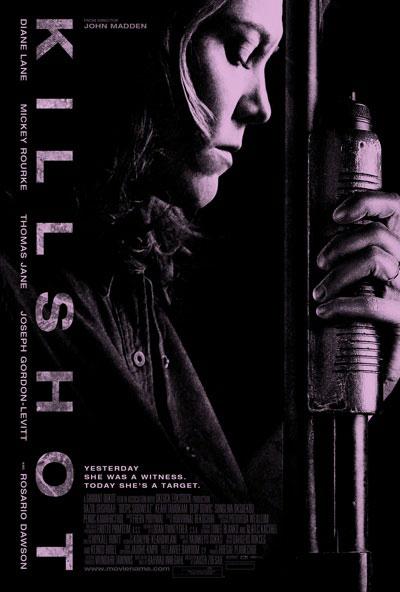 killshot_poster.jpg