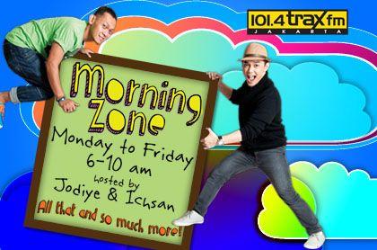 Morning_Zone_Jodiye
