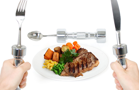 Eat_Fit_Cutlery