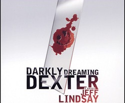 Darkly-Dreaming-Dexter