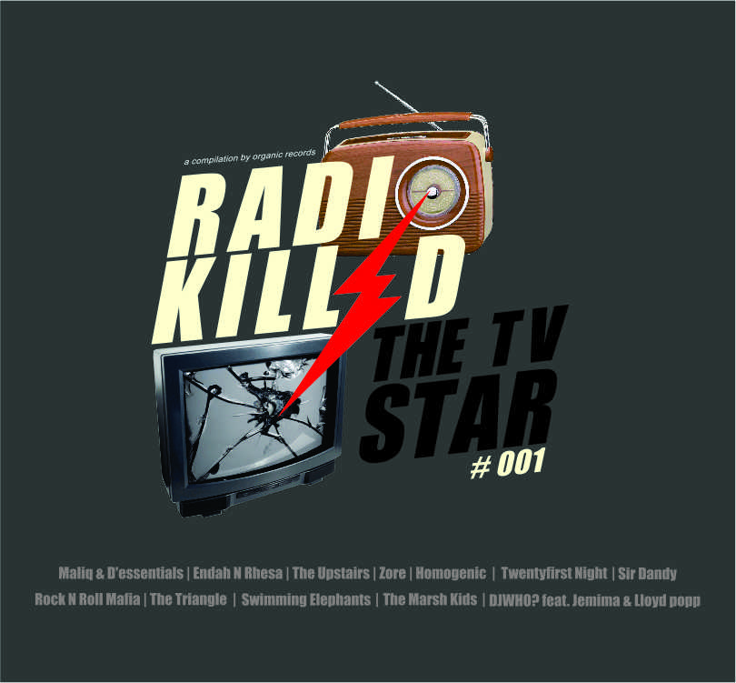 Radio_Killed_www.gigsplay.com