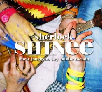 SHINee-Sherlock.jpg