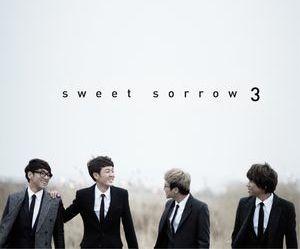 Sweet_Sorrow