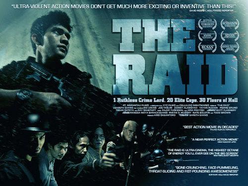 The_Raid_sumber_Twitter_The_Raid