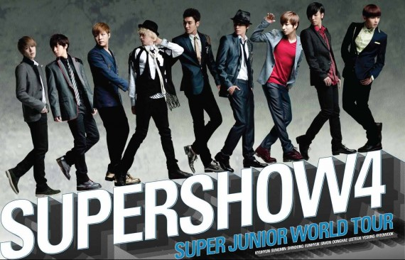 Super_Show_4