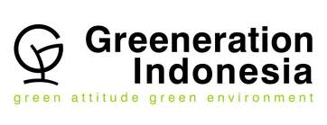 greeneration-logo