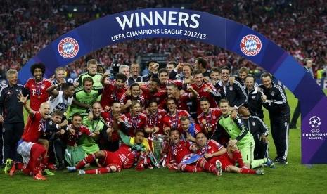 jawara-liga-champions-2012-2013-bayern-muenchen- 130526062449-588