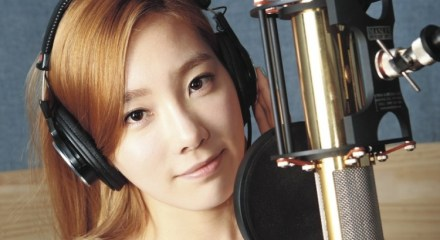 130703-taeyeon-recording-an-ost
