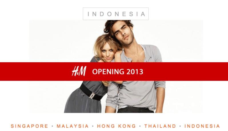 hm-indonesia