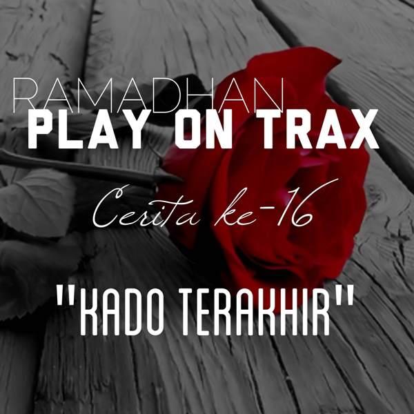 traxfm playontrax 16
