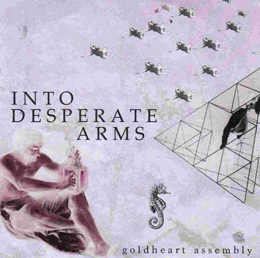 2013GoldheartAssembly IntoDesperateArms600G080813