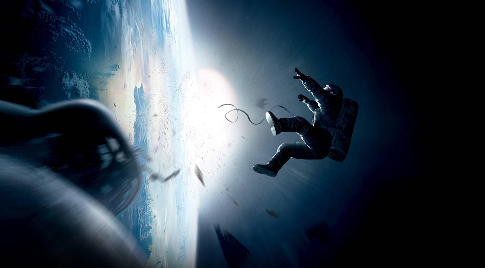 Gravity-2013-Pics