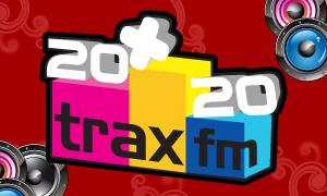 traxfm_300x180-20