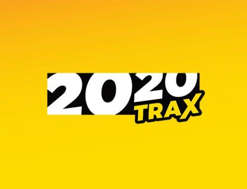 Trax 20+20
