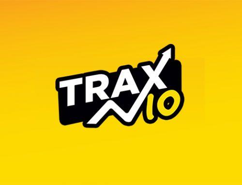 Trax 10