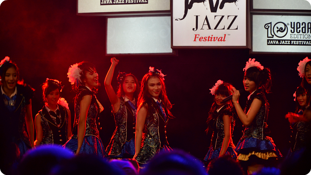 JKT-48-di-Java-Jazz-2014-4