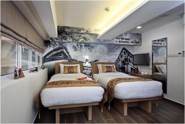 88 Koleksi Foto Desain Kamar Hotel Bintang 3 Gratis Terbaik Unduh Gratis