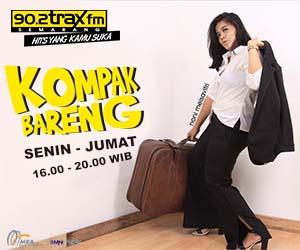 Club Sky Semarang