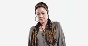 Lilian Enji