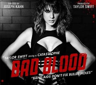 Taylor Swift_1