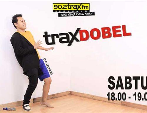 Trax Dobel
