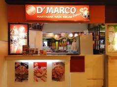 dmarco1