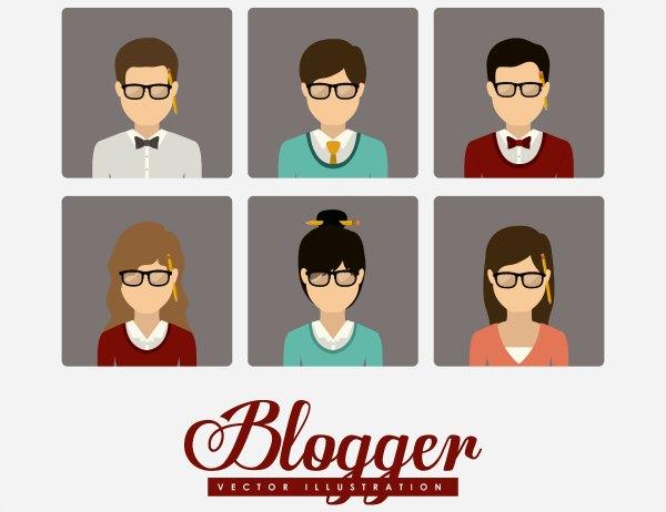 Blogger_2