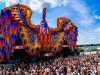 Dreamfields-festival-GWK