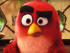 Angry Bird Movie
