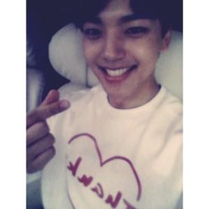 Yeo-Jin-Goo1