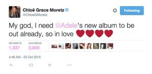 Chloë-Grace-Moretz