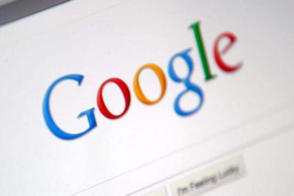 Pembelian Google seharga Rp176 ribu