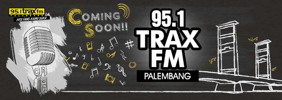 trax-palemmban2-revisi