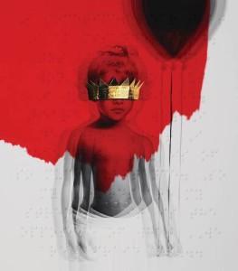 Album Rihanna
