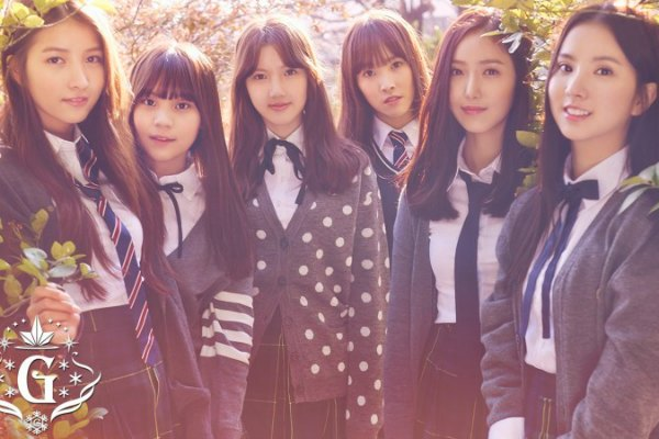 gfriend-comeback