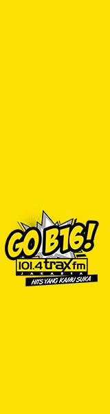 Go B16