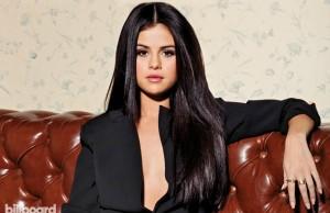 Selena Gomez | Billboard