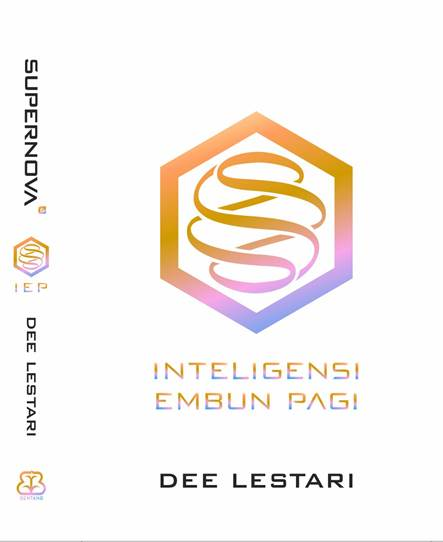 supernova6_intelegensi_embun_pagi