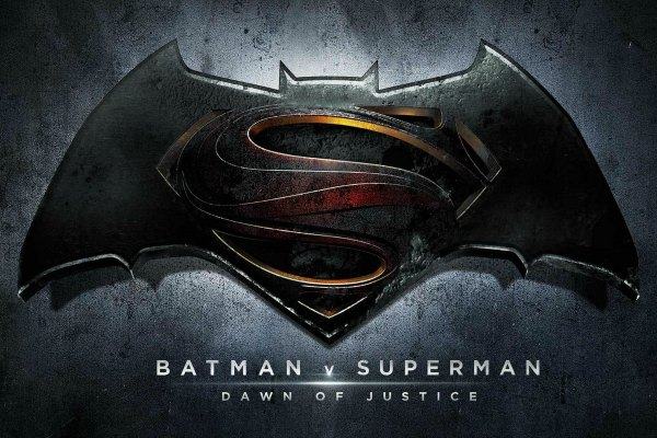 Radio Anak Muda_Batman-vs-Superman-Dawn-of-Justice