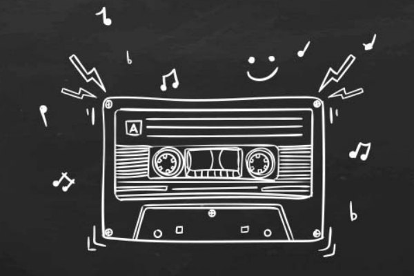 Hari Musik Nasional_3