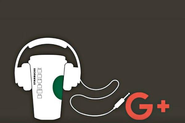 Starbucks bersama Maliq & D'Essentials