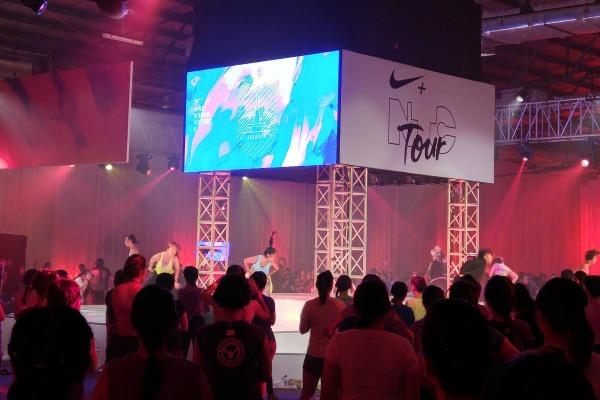 Radio Anak Muda_NTC Live 2016