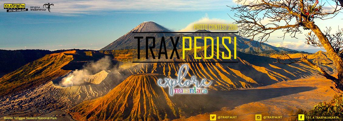 TRAX-slide-banner-1130-x-400-2