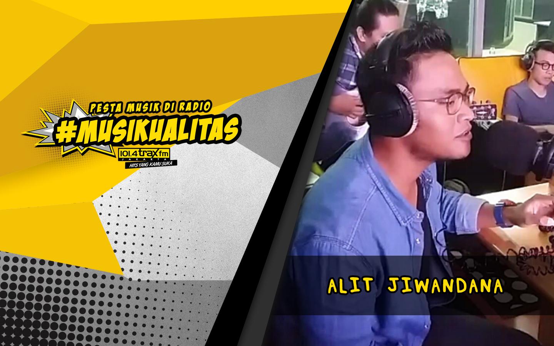 Radio Anak Muda_Alit Jiwandana