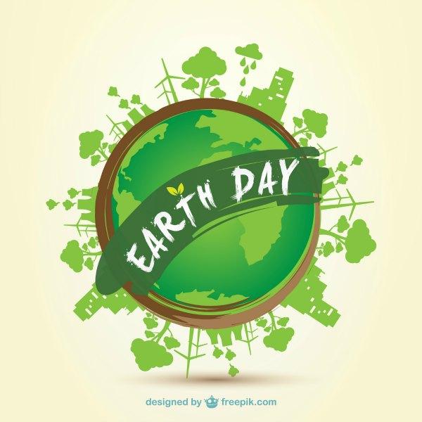 Radio Anak Muda_Earth Day