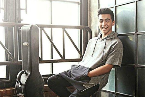 Radio Anak Muda_Chart Jamu Vadi Akbar