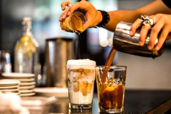 Radio Anak Muda_Crematology Coffee Roasters