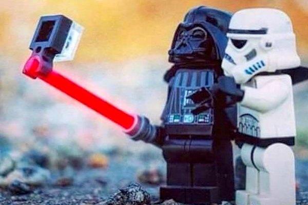 Radio Anak Muda_Darth Vaders