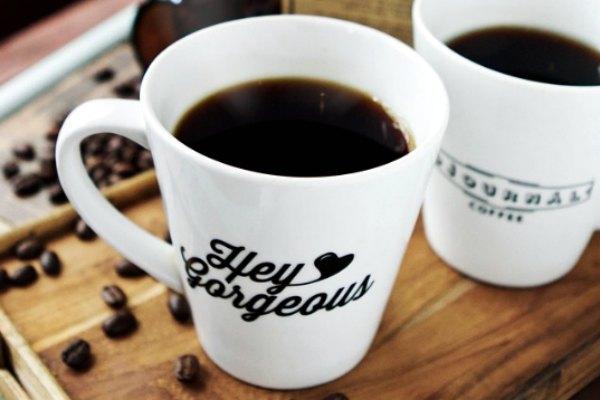 Radio Anak Muda_Djournal Coffee