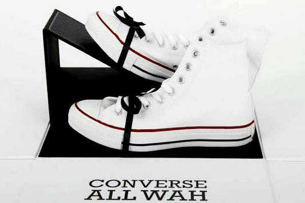 Radio Anak Muda_Converse All Wah